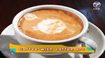 Latte Art on NTV7