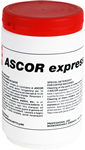 Ascor Espresso Cleaner